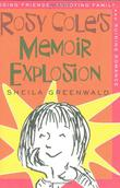 Cover art for ROSY COLE'S MEMOIR EXPLOSION