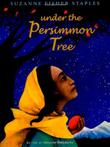Cover art for UNDER THE PERSIMMON TREE