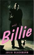 WITH BILLIE