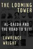 Cover art for THE LOOMING TOWER