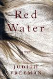 RED WATER