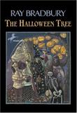 Cover art for THE HALLOWEEN TREE