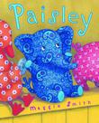Cover art for PAISLEY