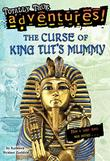 THE CURSE OF KING TUT'S MUMMY by Kathleen Weidner Zoehfeld