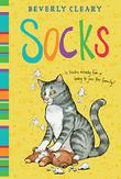 SOCKS by Alan Tiegreen