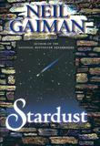 Cover art for STARDUST