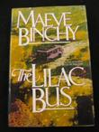 Cover art for THE LILAC BUS