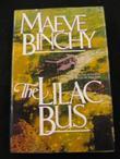 THE LILAC BUS by Maeve Binchy