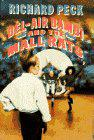 BEL-AIR BAMBI AND THE MALL RATS by Richard Peck
