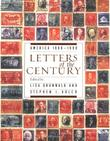LETTERS OF THE CENTURY