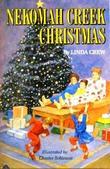 NEKOMAH CREEK CHRISTMAS