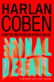 THE FINAL DETAIL by Harlan Coben