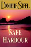 Cover art for SAFE HARBOUR