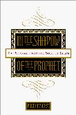 IN THE SHADOW OF THE PROPHET