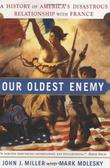 OUR OLDEST ENEMY