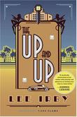 THE UP AND UP