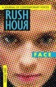 RUSH HOUR: FACE by Michael Cart