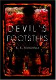 DEVIL'S FOOTSTEPS