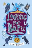 Cover art for LOOKING FOR BAPU