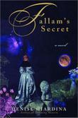 FALLAM'S SECRET