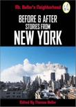 BEFORE & AFTER by Thomas Beller