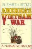 AMERICA'S VIETNAM WAR