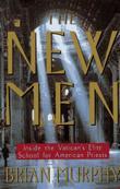 THE NEW MEN