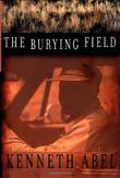 THE BURYING FIELD