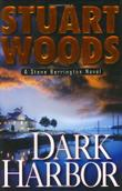 DARK HARBOR by Stuart Woods