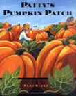 PATTY'S PUMPKIN PATCH by Teri Sloat