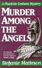 MURDER AMONG THE ANGELS