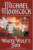 THE WHITE WOLF'S SON