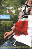 THE PRINCIPLES OF LOVE by Emily Franklin