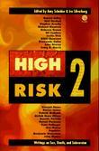 HIGH RISK 2
