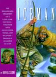 THE ICEMAN by Don Lessem