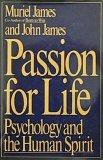 PASSION FOR LIFE by Muriel James