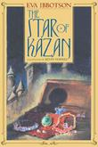 Cover art for THE STAR OF KAZAN