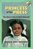 PRINCESS OF THE PRESS