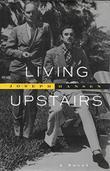 LIVING UPSTAIRS