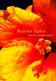 BUXTON SPICE