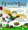 Cover art for FLY WITH THE BIRDS