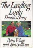 THE LEADING LADY by Betty White