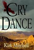 CRY DANCE