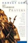 COMMON PRAYERS