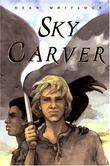 SKY CARVER