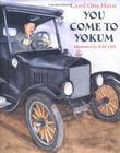YOU COME TO YOKUM