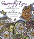 BUTTERFLY EYES by Joyce Sidman