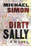 DIRTY SALLY