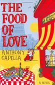 THE FOOD OF LOVE