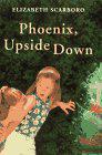 PHOENIX UPSIDE DOWN